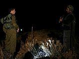 Региональный совет Хоф Ашкелон подвергся ракетному обстрелу