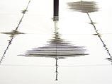 В Чили произошло землетрясение магнитудой 6,4