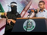 Сами Абу Зухри