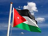 СМИ: Нетаниягу и Аббас тайно встречались в Иордании