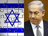 Премьер-министр Израиля Биньямин Нетаниягу