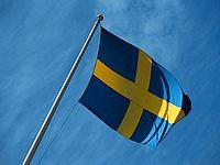 """Швеция обещает признать """"государство Палестина"""""""