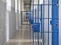 В Иране освобождена журналистка, ее американский муж все еще в тюрьме