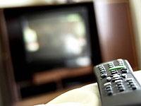 Катар прекращает трансляции телеканала, угрожающего нормализации с Египтом