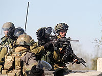 Maan: возле Рамаллы израильские солдаты убили высокопоставленного чиновника ПНА