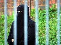 В Саудовской Аравии отрубили голову мачехе, изнасиловавшей и убившей падчерицу