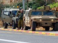 Жители Западной Галилеи собирают деньги на поиск туннелей на границе с Ливаном