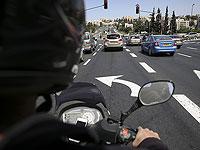 Налог на гоночные мотоциклы снизят на 10,8%