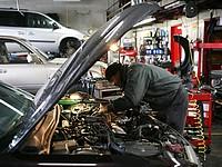 Toyota, Honda, Chrysler и Nissan отзывают около 2,9 млн автомобилей