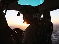 Пилотов ВВС Индонезии снабдят шлемами израильской разработки