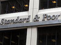 S&P: результаты выборов не повлияют на кредитный рейтинг Израиля