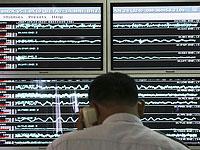 В Чили произошло землетрясение магнитудой 6,2