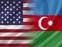 США впервые стали основным торговым партнером Азербайджана, Израиль на 8-м месте