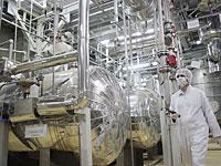 АР: США готовы оставить Тегерану 6.000 центрифуг вместо 1.500