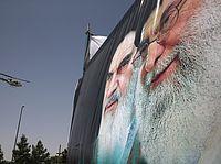 Иранские СМИ косвенно опровергли информацию о болезни Хаменеи