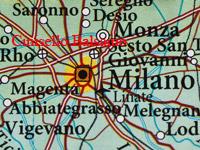 Итальянские СМИ в понедельник, 23 марта, сообщили об аресте 42-летнего жителя города Чинизелло-Бальзамо, подозреваемого в похищении и многократных изнасилованиях шведской модели