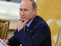 """На фоне слухов """"о вражде в Кремле"""" Путин уволил двух кремлевских чиновников"""