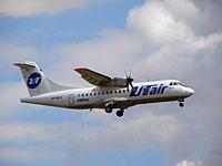 Российские авиакомпании сокращают зарубежные рейсы, в том числе в Израиль
