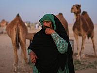Арабский мир – лидер по дискриминирующим женщин законам