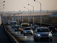 Около миллиона российских автолюбителей выбрали лучшие автомобили года