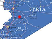 """Арабские СМИ: ВВС ЦАХАЛа уничтожили в Сирии ракеты Scud, предназначенные для """"Хизбаллы"""""""