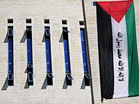 Ахмад Юсуф: ХАМАС ведет переговоры с Израилем