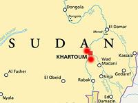 Воздушная атака в Судане: противоречивая информация