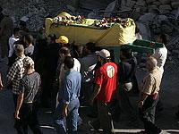 "В Сирии убит ответственный за спецоперации ""Хизбаллы"" Маруан Мугния"