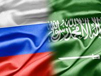 Саудовская Аравия будет исследовать космос вместе с Россией