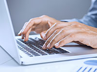 Налоговое управление запустило систему онлайн-отчета о сделках с недвижимостью