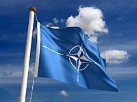 Численность сил быстрого реагирования NATO вырастет втрое