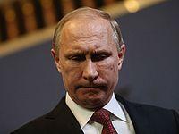 Владимир Путин продлил на год ответные санкции России против стран Запада