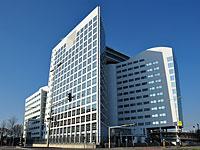 Администрация Аббаса подала первый иск против Израиля в Гаагский суд