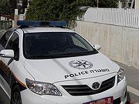 Убийство в Нагарии, мужчина был зарезан в квартире  В Нагарии мужчина умер от ножевых ран, задержана его сожительница