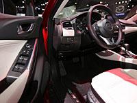Израильские владельцы автомобилей Mazda6 и BT-50 приглашаются в автомастерские