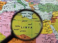США: в Ливии уничтожен главарь тунисских террористов
