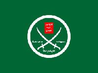 """Египет отказался от посредничества Катара в переговорах с """"Братьями-мусульманами"""""""