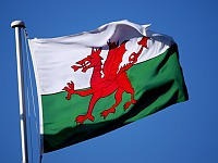 Израильские компании создадут 100 новых рабочих мест в Уэльсе