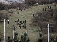 Министерство обороны РФ: украинские спецслужбы похитили военного в Ростовской области