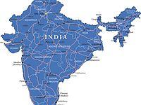 Число жертв взрыва в индийском ресторане достигло 104