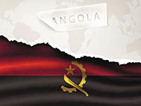 Ангола стала первой страной планеты, где запрещен ислам и закрыты мечети