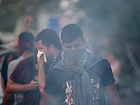 Толпы беженцев устремились в Хорватию: полиция применила слезоточивый газ