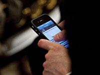 """20 сентября смартфоны в Израиле попытались """"перейти"""" на зимнее время"""