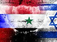 Основная цель поездки – обсуждение присутствия российских войск и вооружений в Сирии