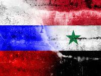 СФ дал согласие на использование российских войск в Сирии