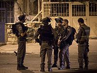 СМИ: теракт в Старом городе совершил 19-летний палестинец Муханад Шпик