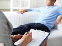 Добровольное объединение психологов предлагает помощь по сниженным ценам с сохранением дискретности