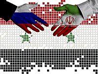 Bloomberg: Сирийская война: путеводитель по задачам сторон на мирных переговорах в Вене