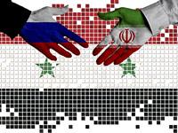 Иран получит от России кредит на 7 миллиардов долларов