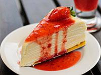 """Исследование: употребление сладкого """"заставляет"""" есть чаще"""